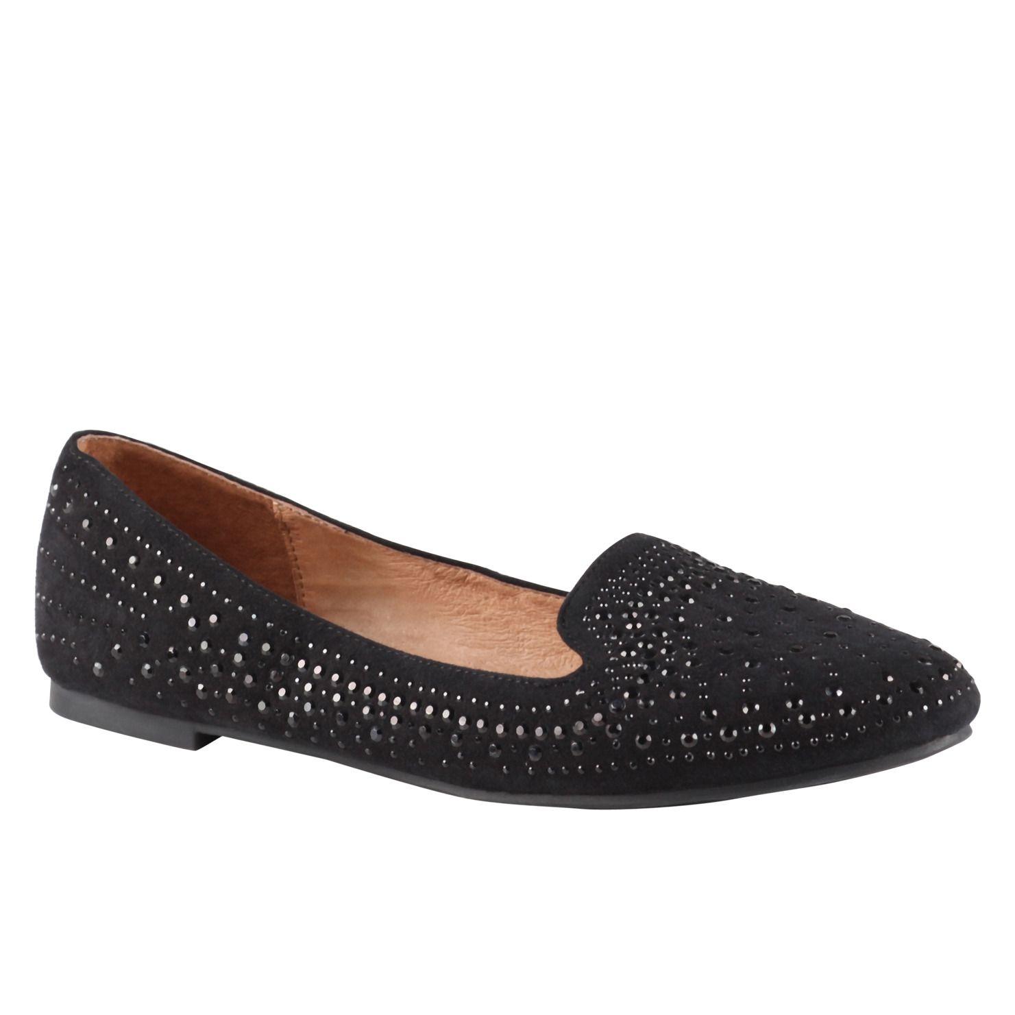 e911dda56 MITHELL - women's flats shoes for sale at ALDO Shoes.   Shoes   Aldo ...