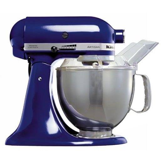 KitchenAid Artisan Stand Mixer | Milly's Kitchenware