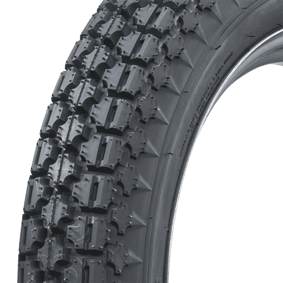 Firestone Cycle Ans 400 19 Motorcycle Tires Vintage Motorcycles American Motorcycles
