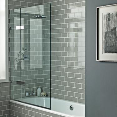 Bathroom. Divine Shower Tub Combo Decorations Ideas. Marvelous ...