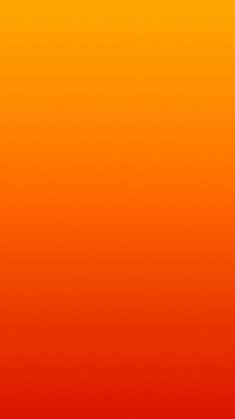 Orange Phone Wallpaper CHGLand.info Latar belakang