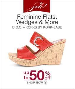 Tu decidis el estilo que prefieras... 6pm tiene el 50%  ¡Compra online, nosotros te lo traemos!