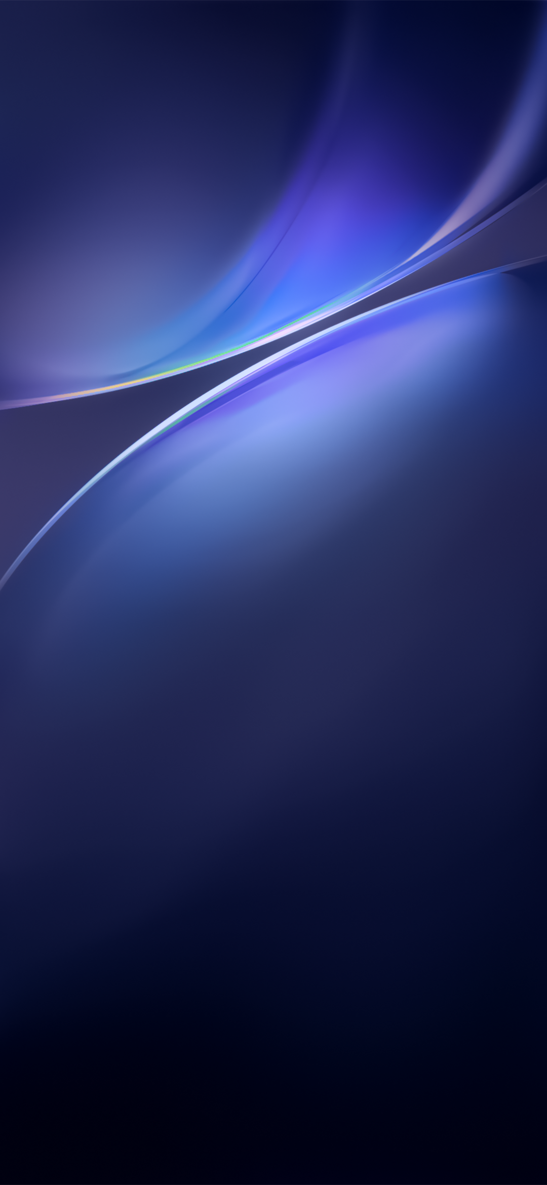 Vivo Y19 Wallpaper Ytechb Exclusive In 2020 Samsung Wallpaper Samsung Galaxy Wallpaper Backgrounds Phone Wallpapers