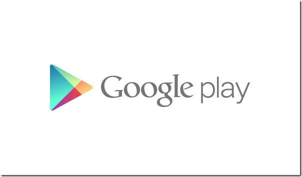 Google Play Store Apk 5 5 8 Free Download Set Up Using The Phone Or Pc Google Play Google Google Play Store