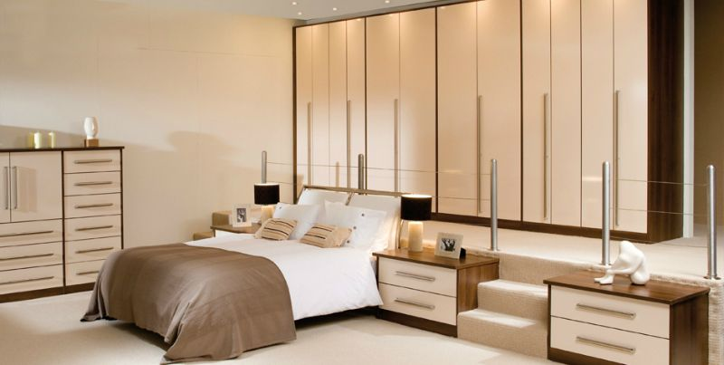 Best Fitted Wardrobes Pinterest Fitted Wardrobes Bedrooms - Best fitted bedroom furniture