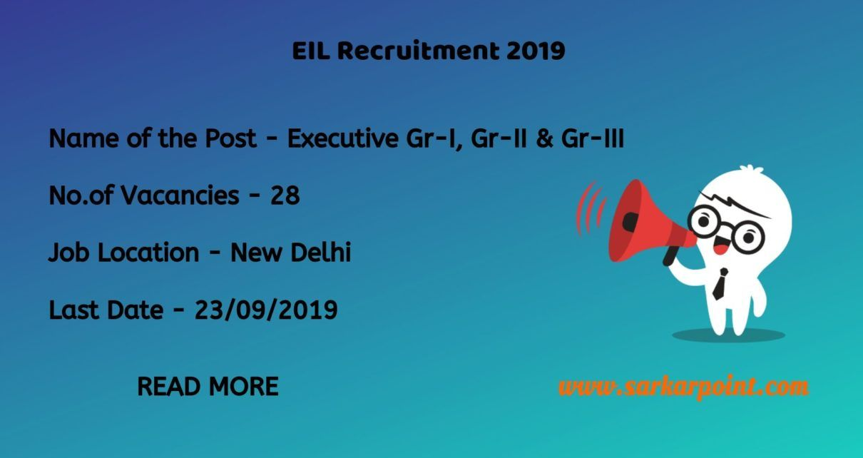 Engineers India Limited Recruitment 2019   28 Executives ... on cartoon report form, cartoon registration form, cartoon filling out a form, cartoon admission form, italian application form, germany application form, pen and paper cartoon form, sports application form, cheerleader application form, mom application form, cartoon computer form, trademark application form, christmas application form, martial arts application form, drawing application form, german application form, cartoon job application, cartoon credit application, people cartoon form,