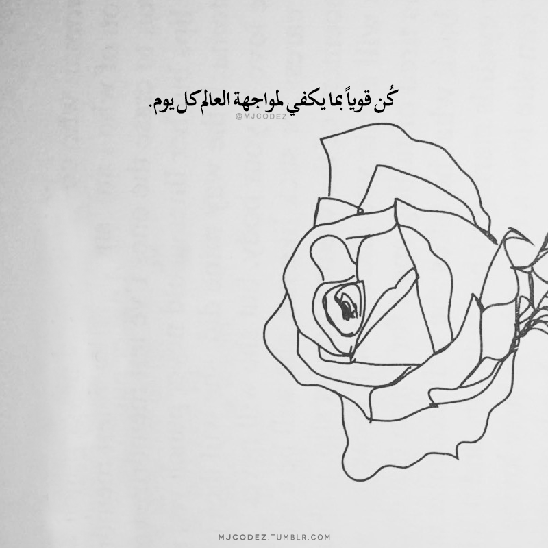 Mjcodez Love Words Words Arabic Quotes
