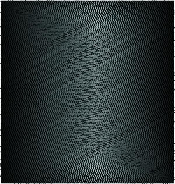 Fondo negro metálico - Vector | logos | Pinterest | Imagen vectorial ...