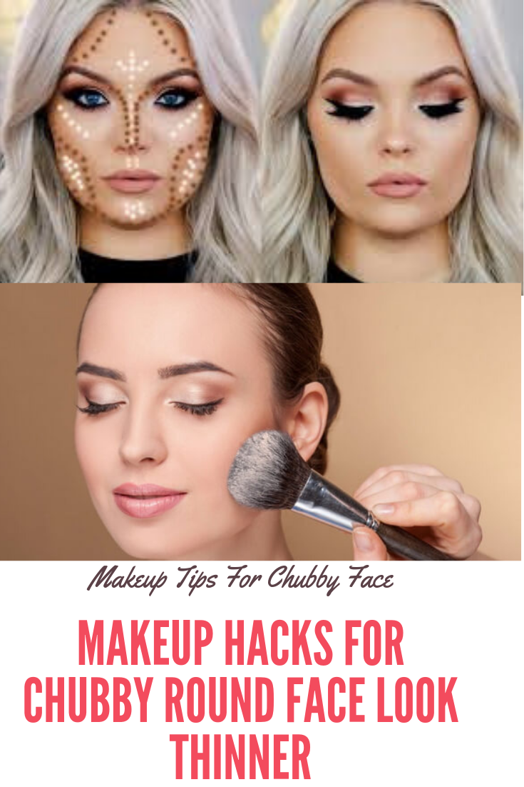 Pin on Blushy Group Board -Makeup Looks, Reviews & Hacks