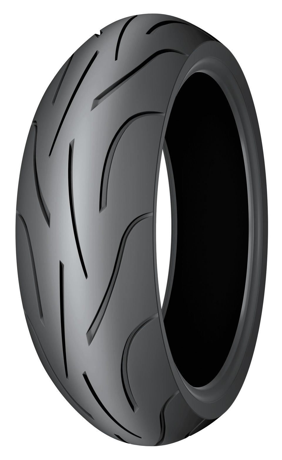 Michelin Pilot Power 2CT Tires 35 (92.54) Off (With
