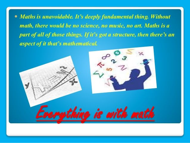 pin by augustine onaga on application of math in the real