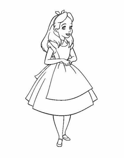 entrevista roseanne coloring pages | 자수 도안들 핀터레스트에서 다운받았어요 | 자수 도안, 이상한 나라의 앨리스 및 자수 디자인