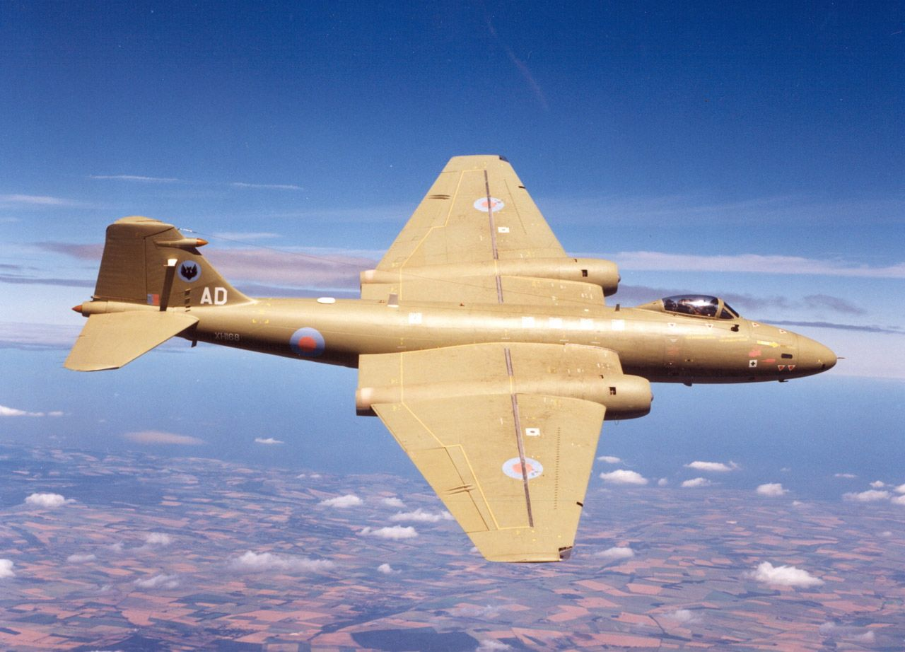 Canberra http//www.aircraftinformation.info/Images