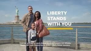 USA Auto Insurance Company