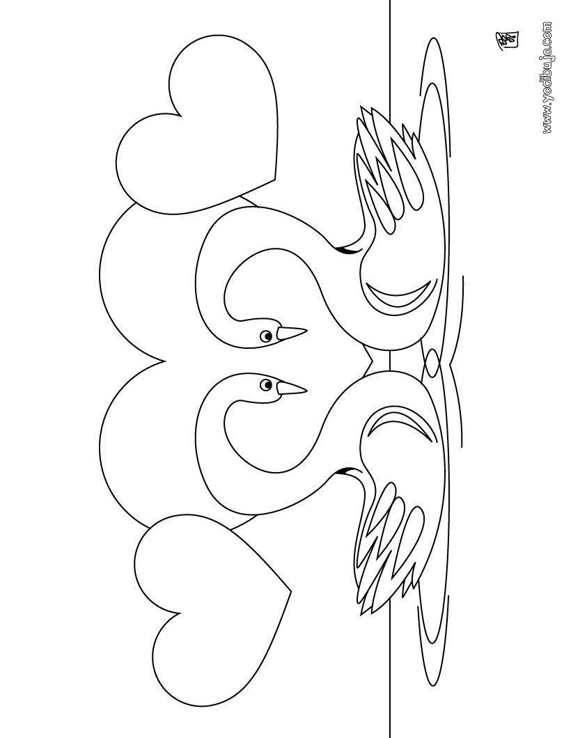 pajaro7-es-source_cw9.jpg (820×1060) | DIBUJOS PARA COLOREAR ...