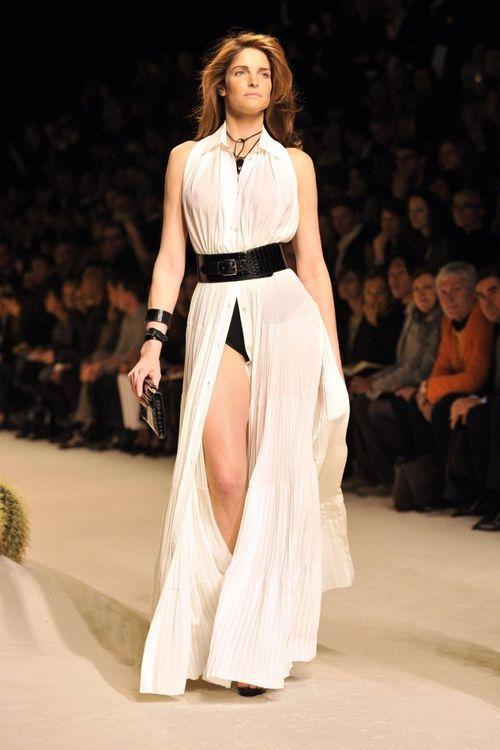 Plus size couture dresses. camoflauge wedding dresses   PLUS SIZE ...