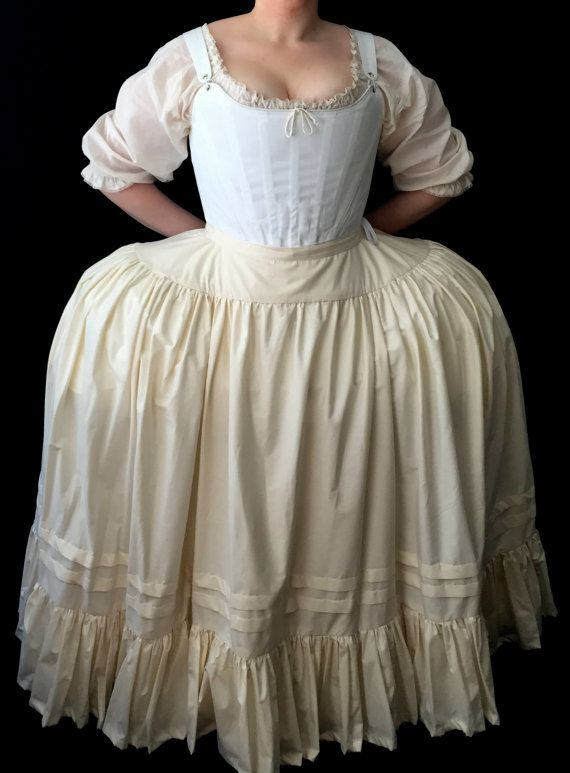 Petticoats Amiable Steel Panniers Wedding Panniers Plus Size Panniers Big Petticoat