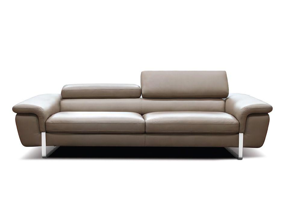Italian Sofa Starr by Seduta dArte  209900  living