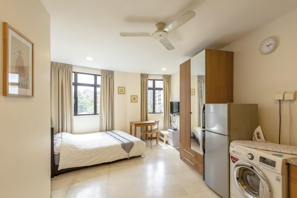 32+ Bedroom for rent near me ideas