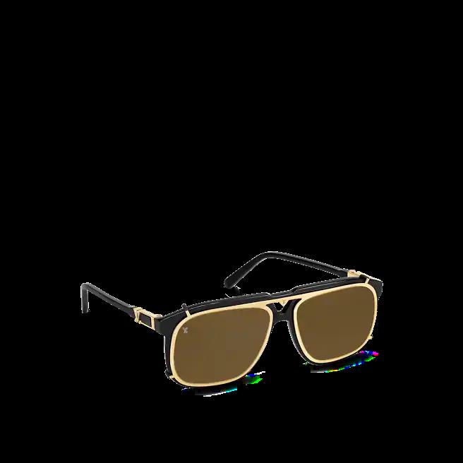 Lv Satellite Sunglasses Sans Ligne Esthetique Accessories Louis Vuitton Gafas De Sol Louis Vuitton Gafas De Sol Louis Vuitton