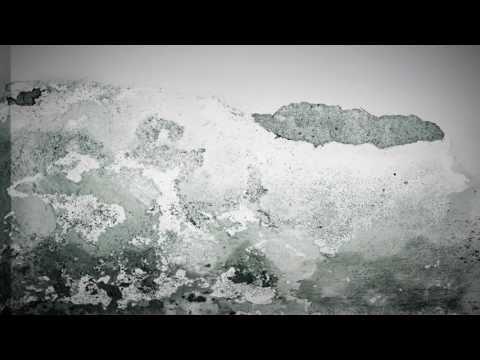 Como Acabar Con La Humedad En Las Paredes Como Eliminar La Humedad Por Capilaridad De Paredes Y Muros