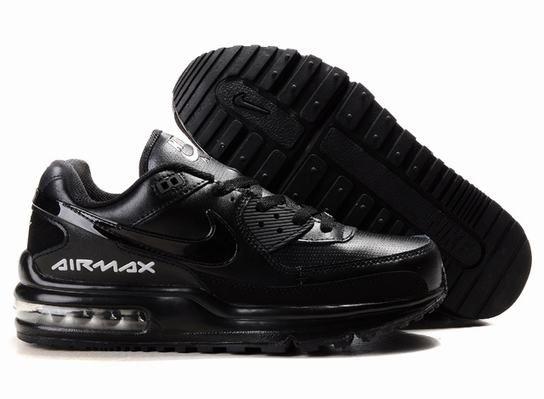 1 Max air LTD Homme max 2 Air 87 Nike 0w4pnBqx