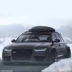 Audi Rs6 Greasegarage Audi Rs6 Stance Edm Audi Rs6 Audi Cars