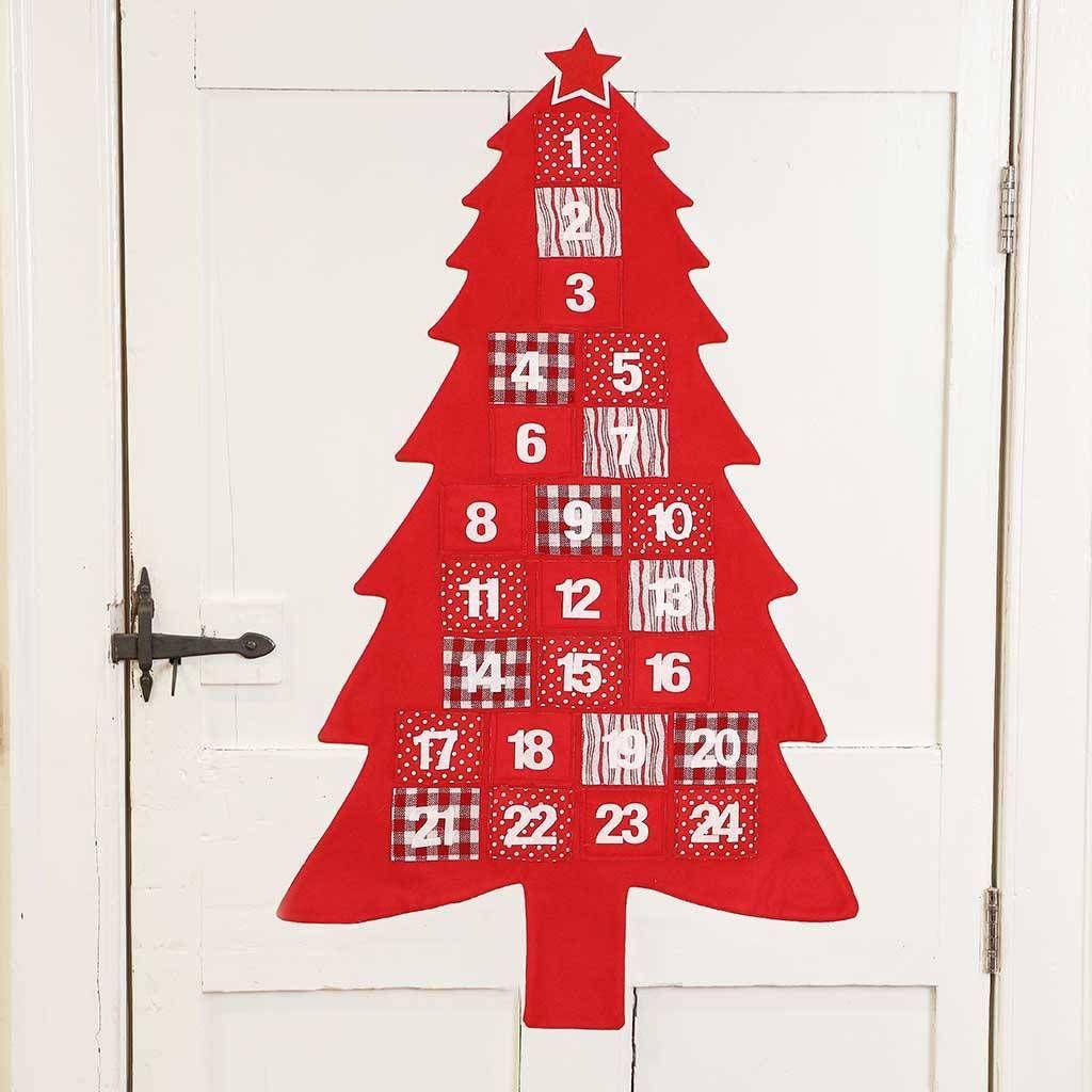 Pin By Aneta S Korova On Advent Calendar