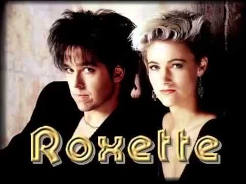 Roxette - Free music downloads on apple music store,amazon prime