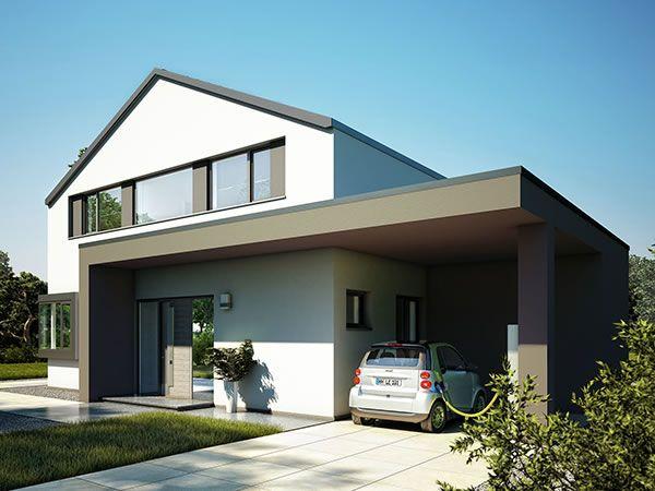 Concept-M 172 #arquitectonico