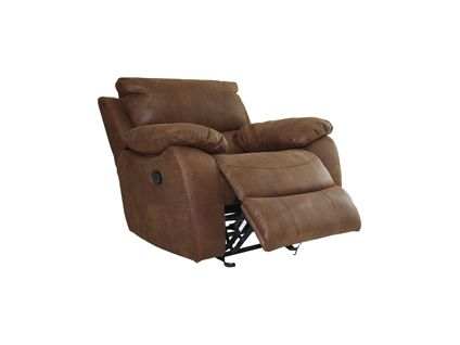 Surprising Bel Air Express Manual Rocker Recliner Chair In Tan Lounge Forskolin Free Trial Chair Design Images Forskolin Free Trialorg