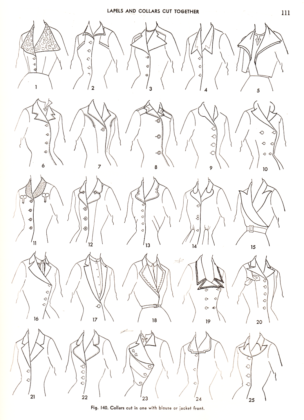 Character Design References Pdf : Friday freebie of awesomeness design guidelines dress
