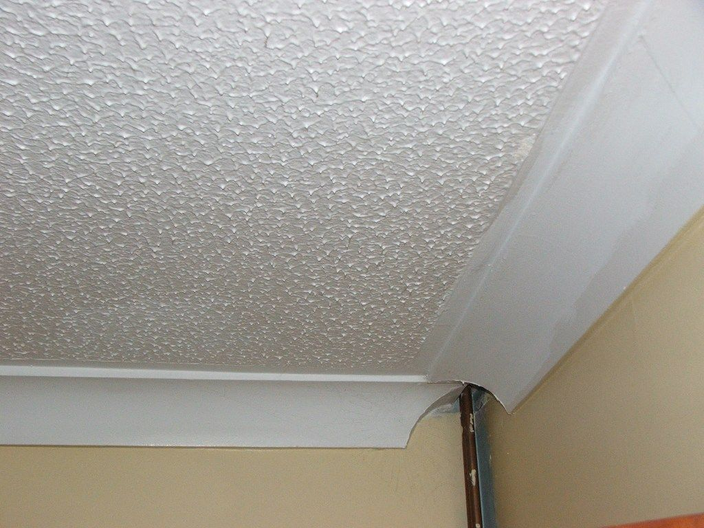 20 Astonishing Ceiling Texture Types For Decorative Purposes Colored Ceiling Best Ceiling Paint Textured Ceiling Paint