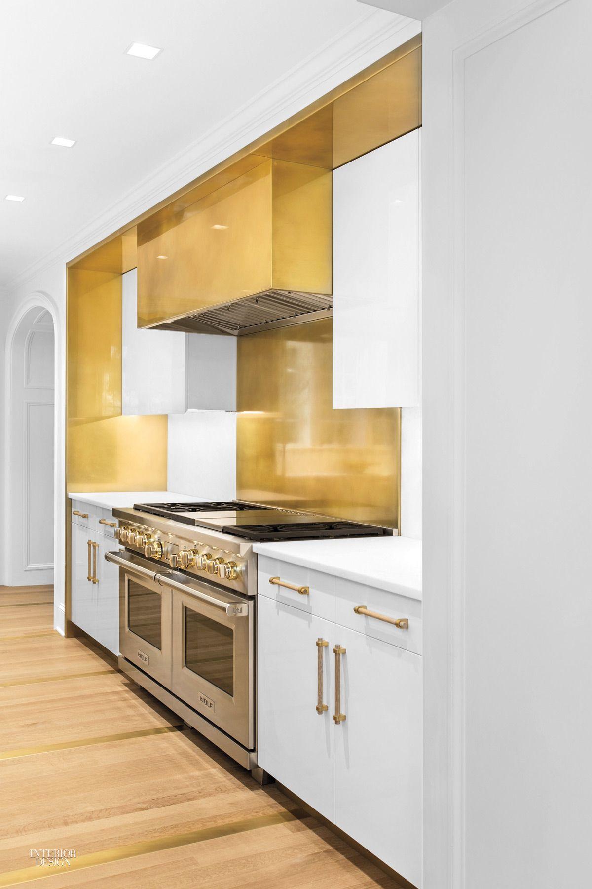 Moderno Diseño De La Cocina Herramienta En Línea Nz Fotos - Ideas de ...