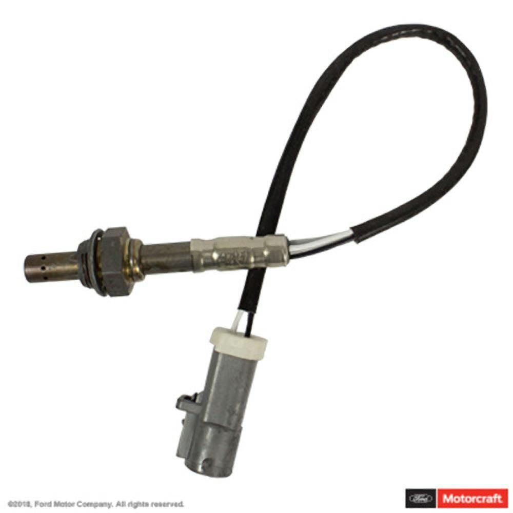 Motorcraft Oxygen Sensor Dy 823 Car Ford Ford Motor Company Grand Marquis