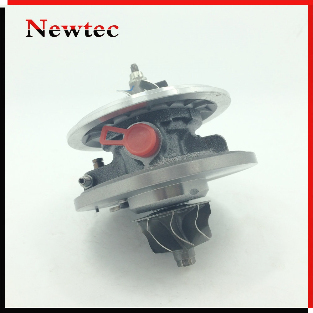 93.00$  Watch here - http://alirkn.worldwells.pw/go.php?t=32436463780 - Turbo Core Cartridge 717858 038145702N Turbocharger Chra for Audi A6 1.9TDI (C5) AFV / AWX 96Kw Turbo Kits 93.00$