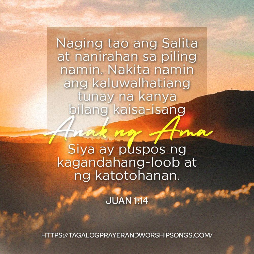 0fd91b4e816225bd4d641ea3166162c5 - Tagalog Bible Application Free Download