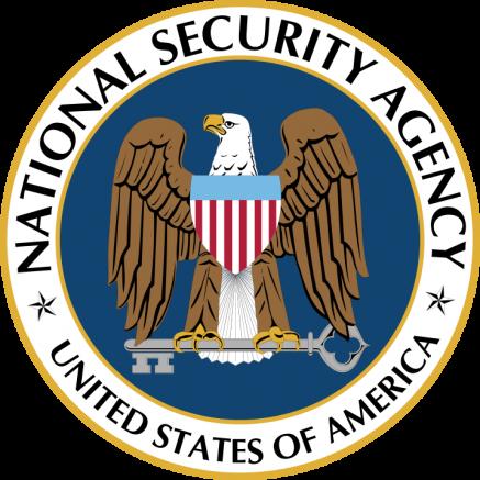 La NSA trabaja en la construcción de un ordenador capaz de descifrar cualquier contraseña