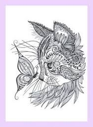 Pin By Robin Searles On Art Pinterest Tattoos Cat Tattoo And
