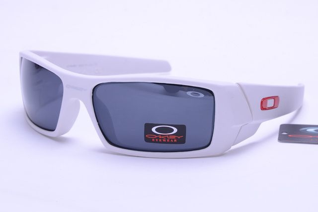 oakley sunglass sale  1000+ images about oakley gascan sunglasses on pinterest