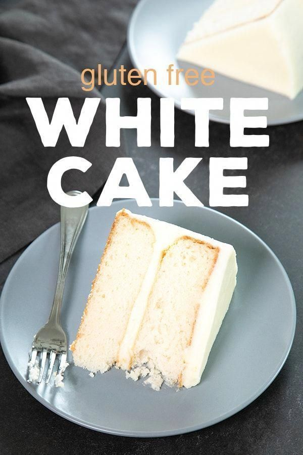 white cake in the parlor in 2020 gluten free vanilla cake gluten free cake recipe gluten on hebbar s kitchen sweets id=45862