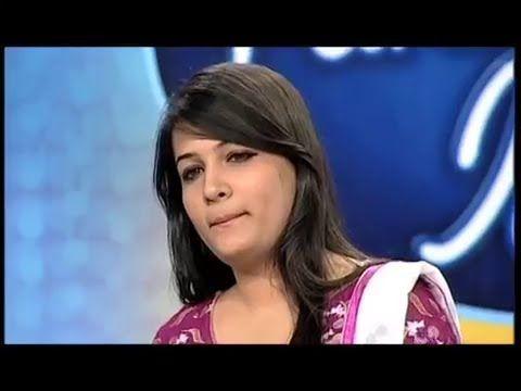 Pakistan Idol Karachi Upcoming Auditions Pakistan Idol in