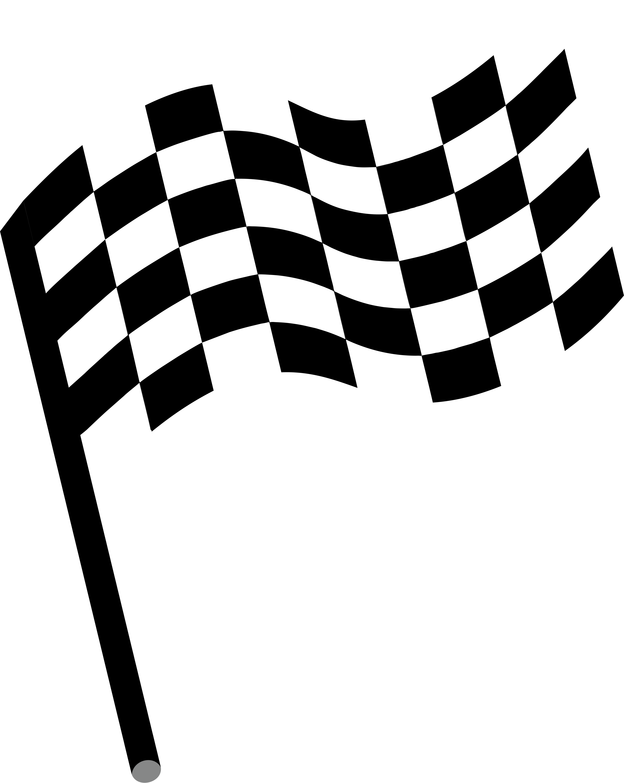 Race Car Games