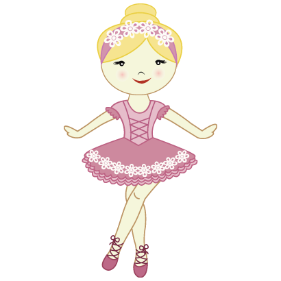 MobyMax dressis Moby max, Princess, Disney princess