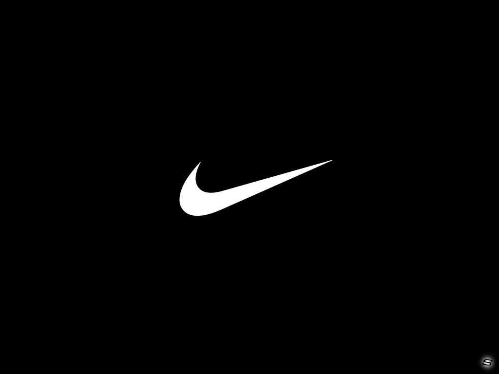 Free android nike orange app download adorable wallpapers free android nike orange app download voltagebd Image collections