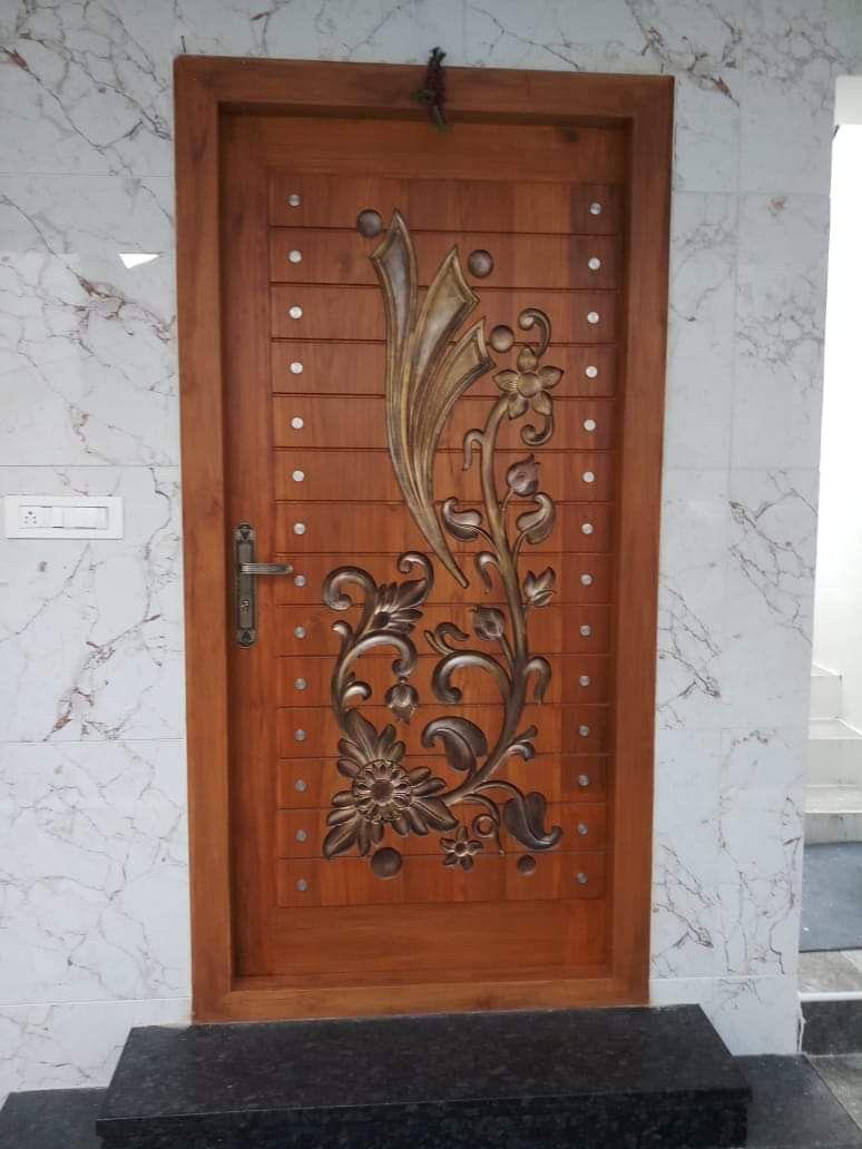 Door Beautiful Desgin Mar Design Open My Pinterest Profile And Follow Me On Pinterest Thank You Front Door Design Wood Door Design Wood Door Glass Design