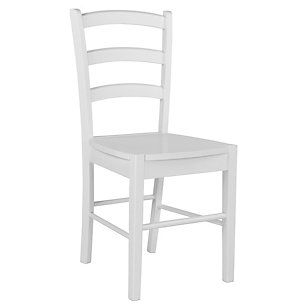 Silla 85x45x41 cm  Cocinacomedor  Furniture Home Decor y Dining chairs