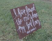 Customized Chalkboards for any Occasion by ChalkinHand on Etsy
