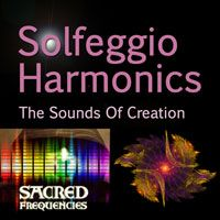 Did you know that Solfeggio frequencies are believed to have the capacity to effect matter and consciousness? to know about more click this out!