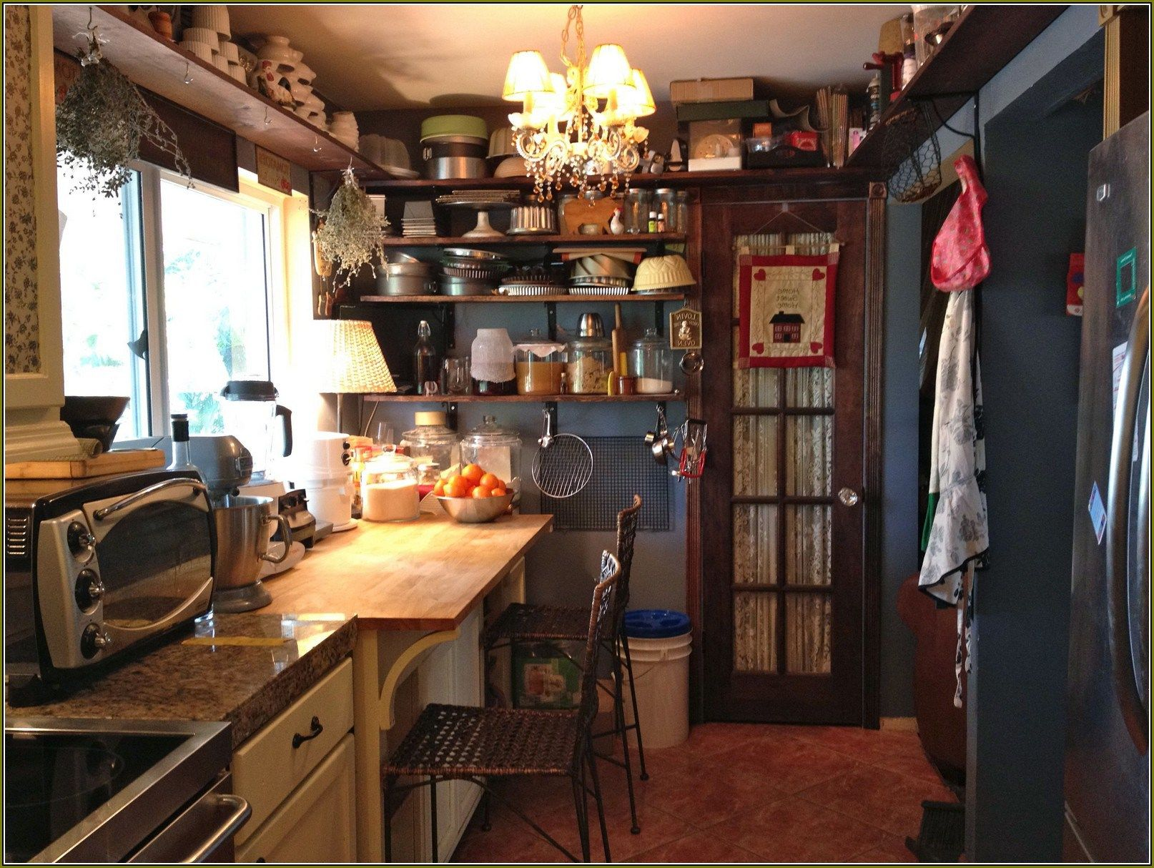 pre assembled kitchen cabinets home depot home design ideas kitchen cabinets  assemble home depot lowes kitchen